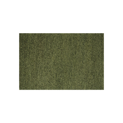 Lazo Rug (2m by 3m) - Olive Green - Image 1