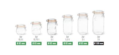 Super Jar 3.0L - Image 2