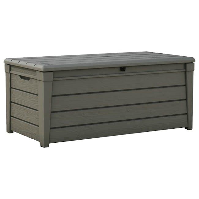 Brightwood Storage Box - 0