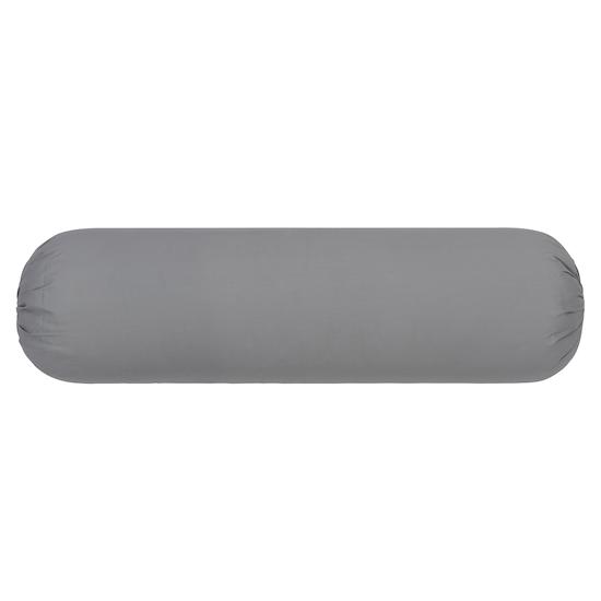 HipVan Bundles - (Super Single) Aurora Fitted Sheet 4-pc Set - Stone