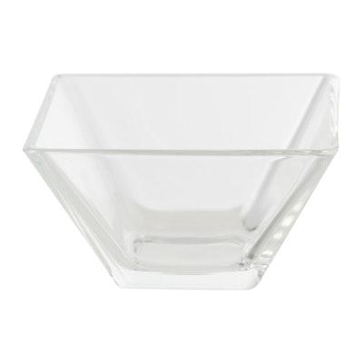 Modi Square Bowl 8 cm (6 pcs) - Image 2