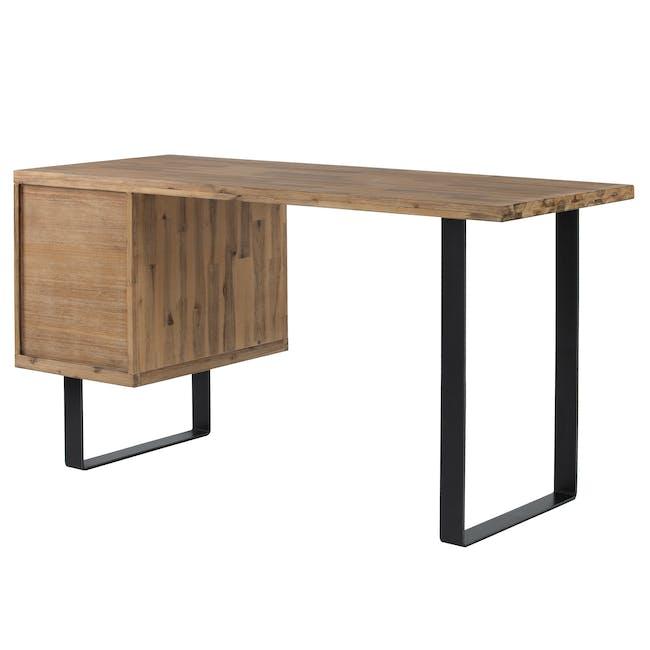 Dakota Working Desk - 6