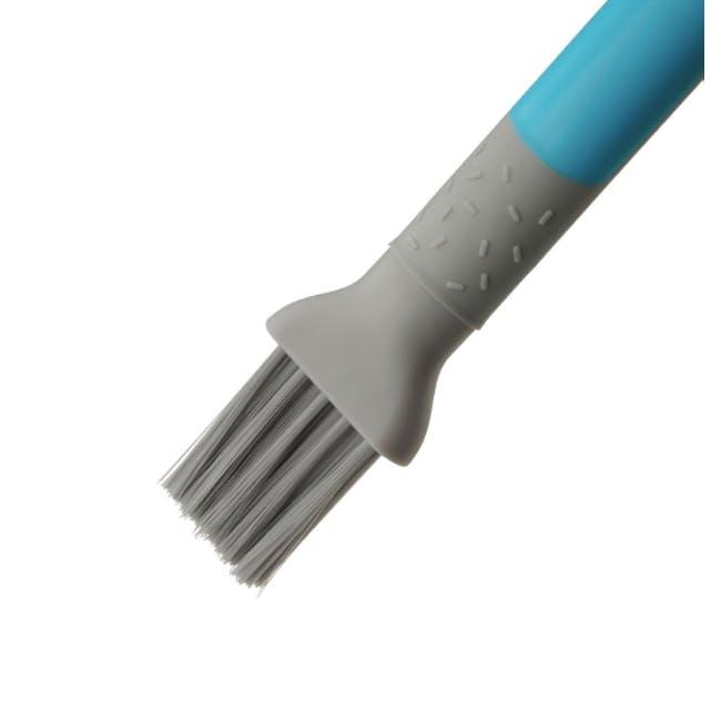 Tasty Brush (2 Sizes) - 1