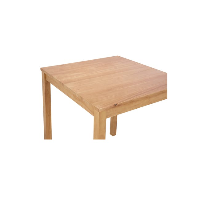 Rena Square Dining Table 0.7m - 5