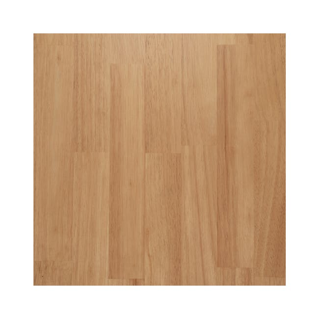 Rena Square Dining Table 0.7m - 7