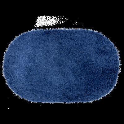 Harper Mat - Blue - Image 2