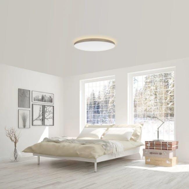 Yeelight Halo LED Ceiling Light - 1