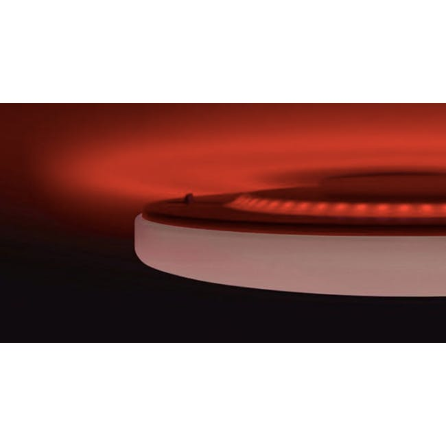 Yeelight Halo LED Ceiling Light - 2