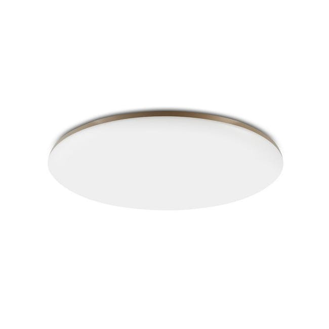 Yeelight Halo LED Ceiling Light - 0