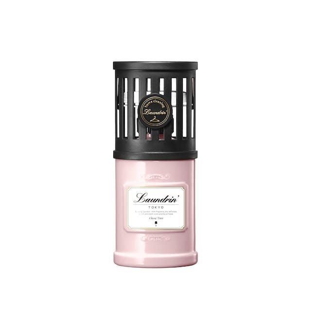 Laundrin Premium Perfume Air Freshener for Room 220ml - Classic Fiore - 0