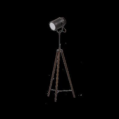 Grayson Floor Lamp - Image 2