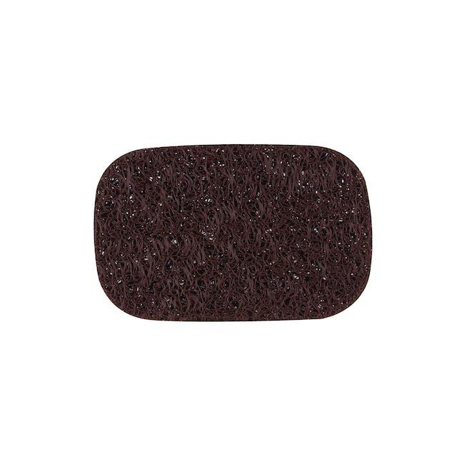 Soap Riser - Chocolate - 3