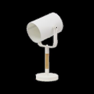 Austin Table Lamp - Image 2