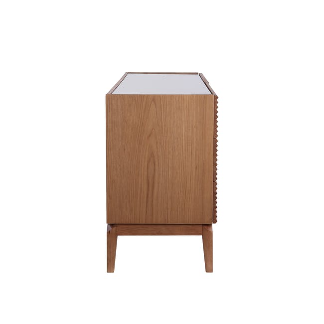 Trevor Sideboard 1.6m - 2