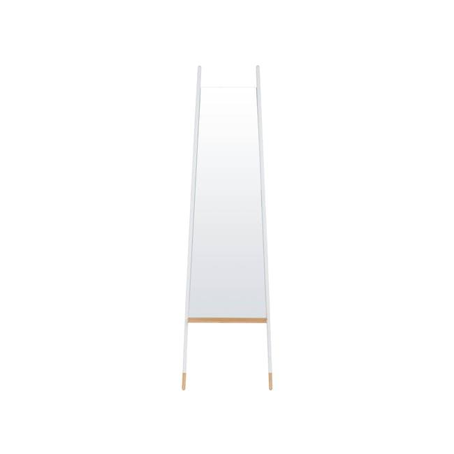 Arthy Leaning Mirror - 2