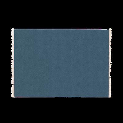 Stringa 3m x 2m - Indigo - Image 1