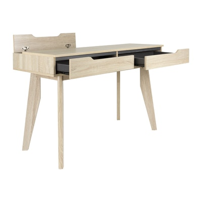 Parker Writing Desk - Image 2