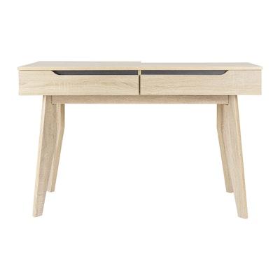 Parker Writing Desk - Image 1