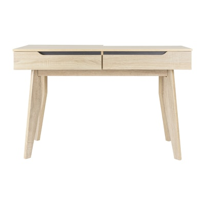 Parker Writing Desk - Image 1