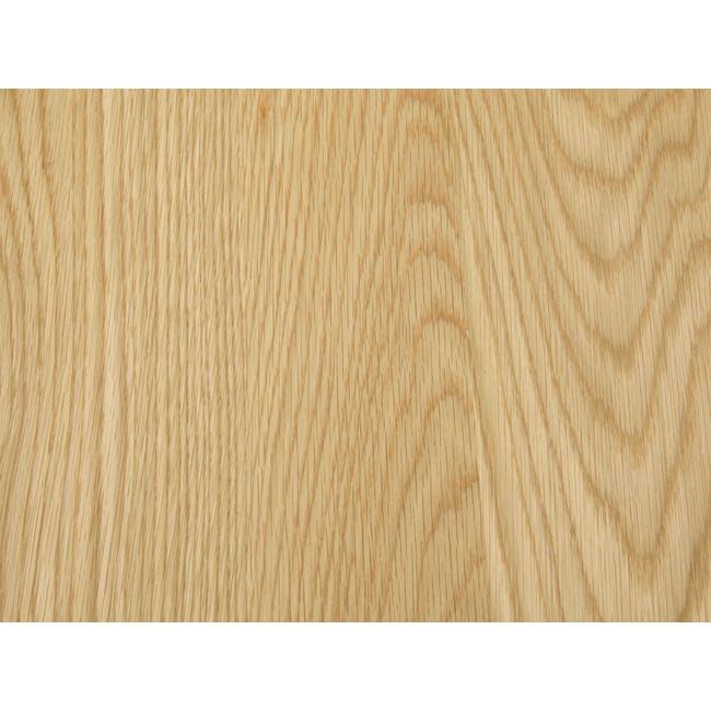 Koa Bench 1.1m - Oak - 5