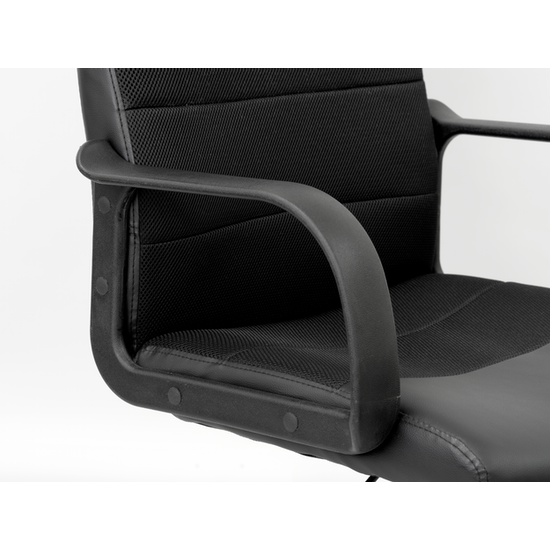 Office Chairs by HipVan - Erik Mid Back Office Chair