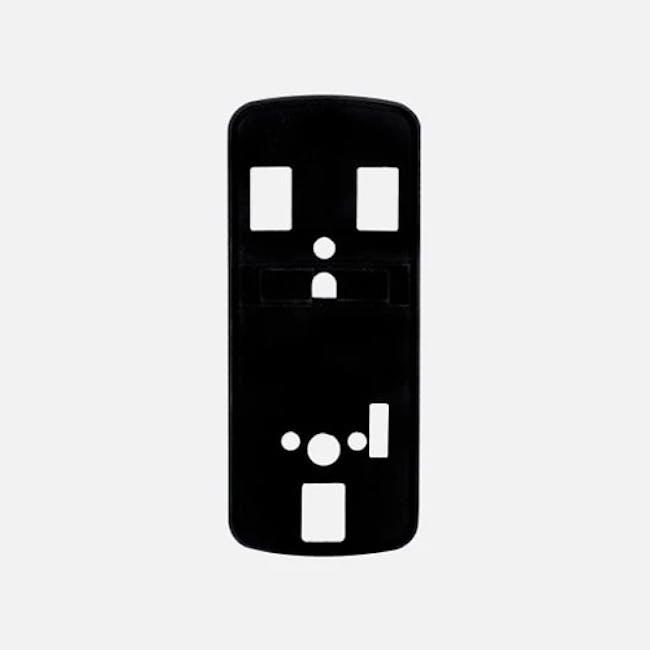 igloohome Smart Deadbolt 2S Metal Grey - 9