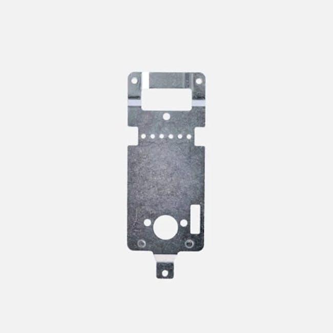 igloohome Smart Deadbolt 2S Metal Grey - 10