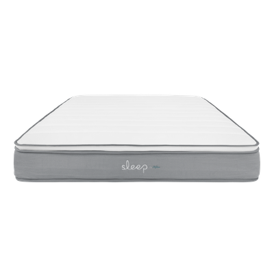 SLEEP Mattress - Image 1