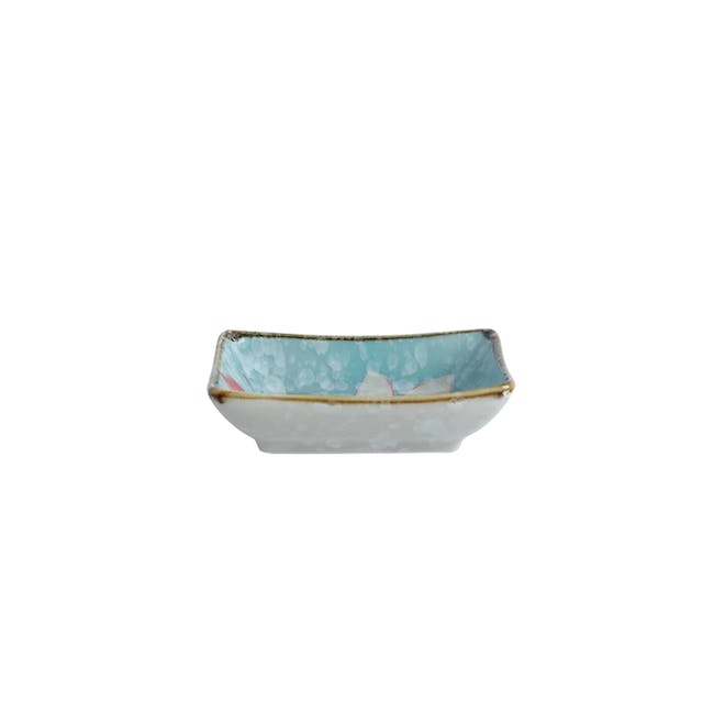 Table Matters Magnolia Saucer (2 Sizes) - 1