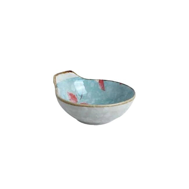 Table Matters Magnolia Saucer (2 Sizes) - 0