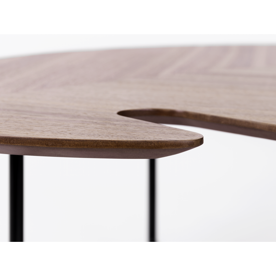 Adwin - Navara Coffee Table