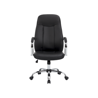 Eyla High Back Office Chair - Image 1