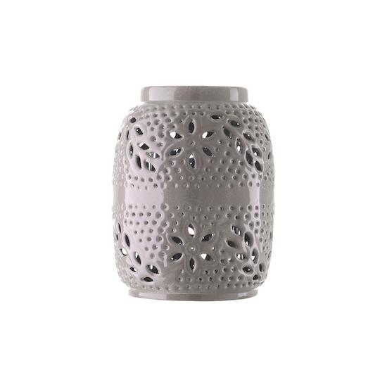 Laholm - Anna Lantern Candle Holder