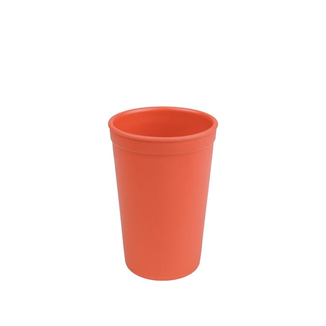 Re-Play 10oz Drinking Cup - Red - 0