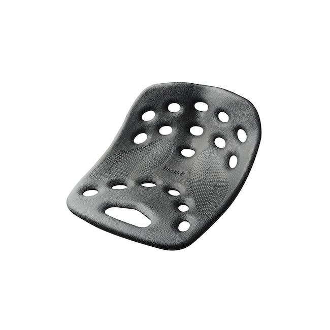 BackJoy SitSmart Posture Plus - Black - 0