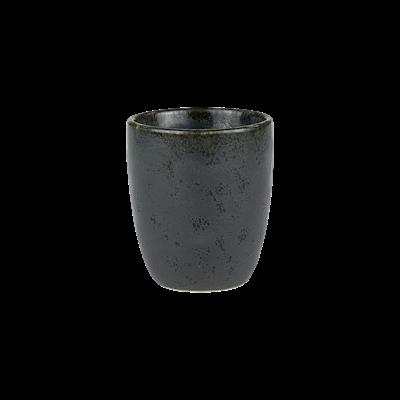 Lekka Espresso Cup - Black - Image 2
