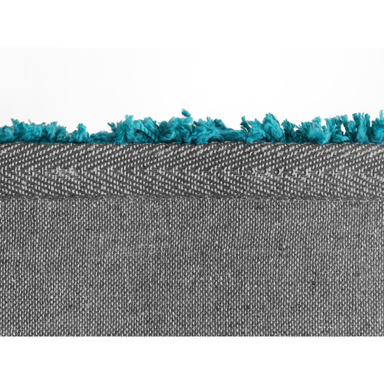 Rugs by HipVan - Mia Rug 3m x 2m - Teal