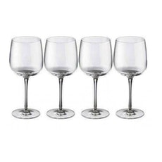 Jamie Oliver Vintage 55cl Wine Glass (Set of 4)