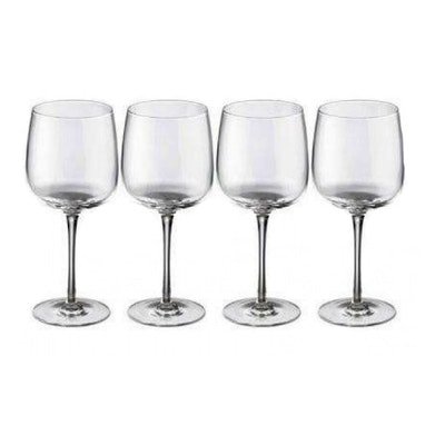 Jamie Oliver Vintage 55cl Wine Glass (Set of 4) - Image 2
