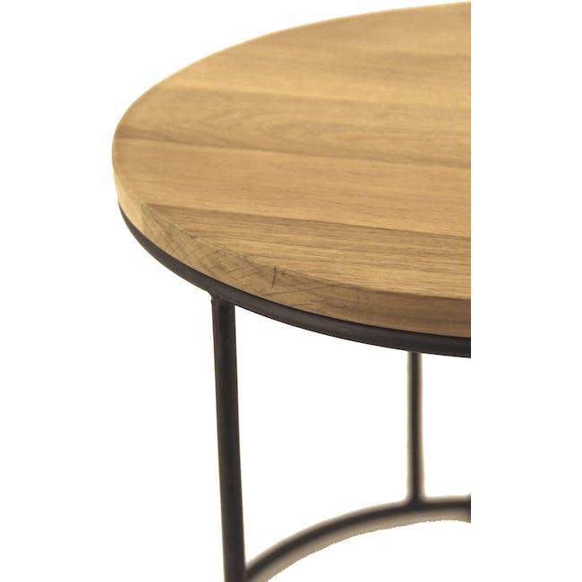 Eddie Nesting Coffee Table - 3