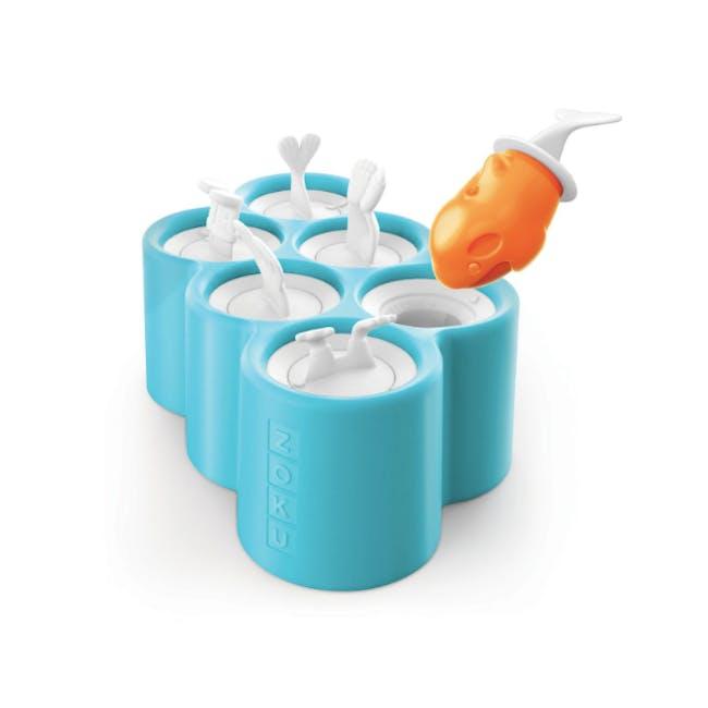 Zoku Polar Pop Mold - 5