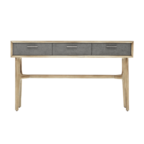 Hendrix by HipVan - Hendrix Console Table 1.4m