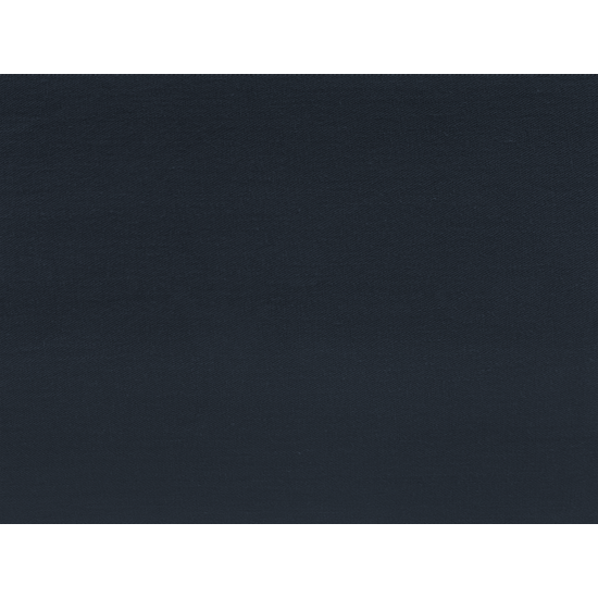 Rinco OEM - Aurora Pillow Case (Set of 2) - Navy
