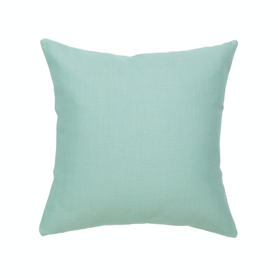 HipVan Bundles - Throw Cushion - Mint