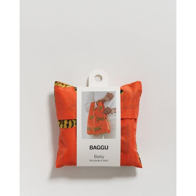 Baby Baggu - Bengal Cat - 4