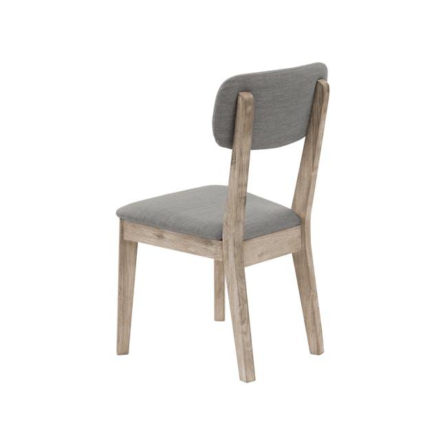 Leland Dining Chair - 2
