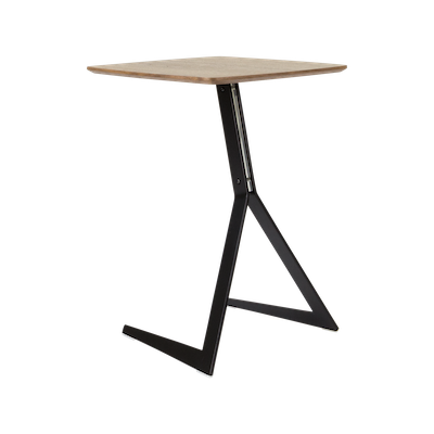 Brent Side Table - Image 1