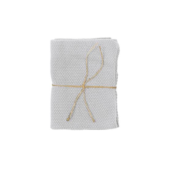 Laholm - Rayne Kitchen Towel - Grey