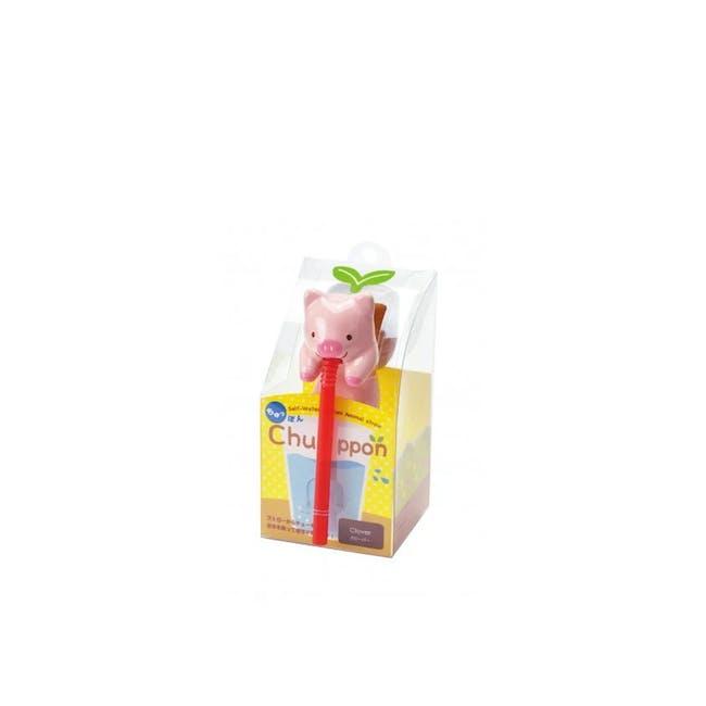 Seishin Chuppon - Pig (Clover) - 0