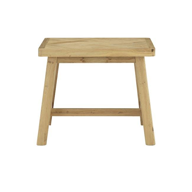 Gianna Side Table - 4